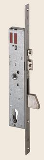 Электромеханический замок CISA 16215.25.0 для профильных дверей